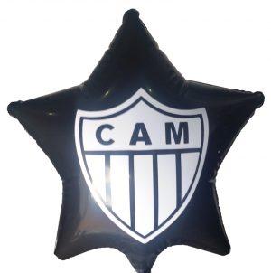 Balão Atlético