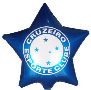 Balão Cruzeiro