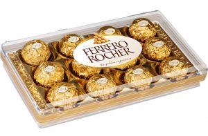 Ferrero T12 150g