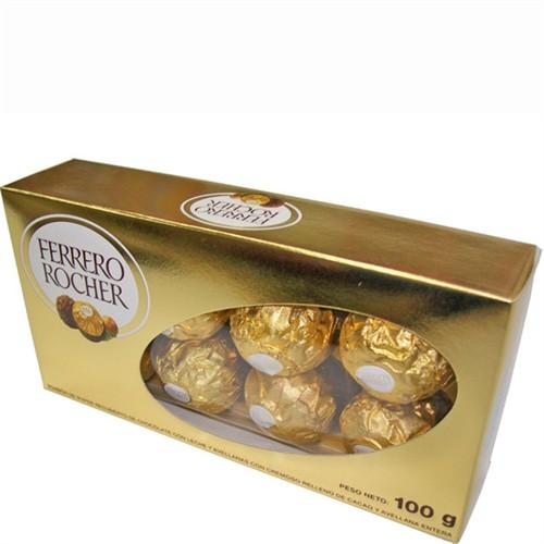 Ferrero T8 100g