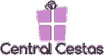 Central Cestas